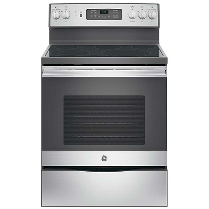 New Appliances In Washington County Ar Lifetime Warranty